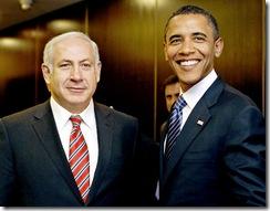 president-obama-and-pm-netanyahu-meet