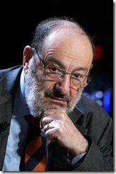 umberto_eco_narrowweb__300x4500