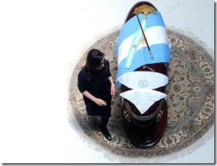 Fernandez-Kirchner-Gobierno-Nestor-Telam_CLAIMA20101028_0269_7