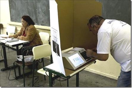 elecciones-brasil-2010