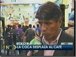 COCAdesplazaalcafe