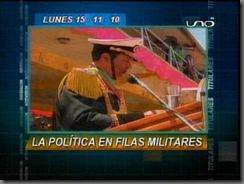 EVO-Guerrillas 2