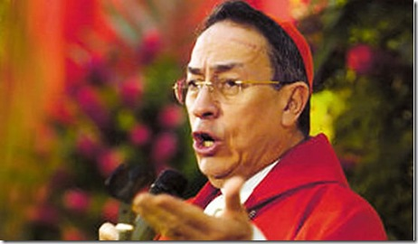 cardenalrodriguez