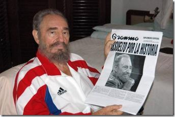 Castro_convaleciente