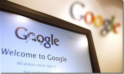 google2_12