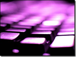 110111113048_tecladomorado226