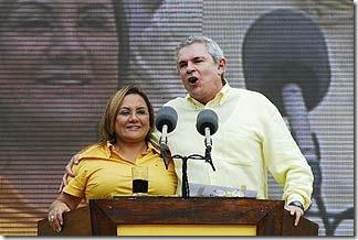 CASTAÑEDA Y NUÑEZ