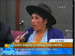 EMILIANAAIZanunciaminigasolinazo