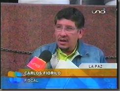 FIORILOCarlos-fiscal3