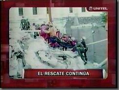 MALAGA-rescate
