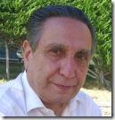 Marcelo Ostria Trigo