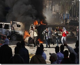 egipto_protestas3