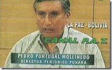 entrevista-en-pat-a-pedro-portugal