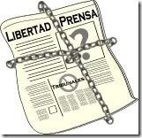 libertad-de-prensa