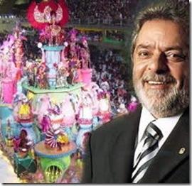 2008-01-28-lula_carnaval