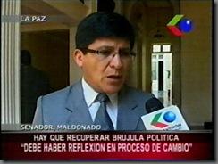 MALDONADOeduardo-RECONDUCIR