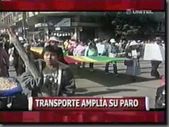 TRANSPORTE-masparo 3