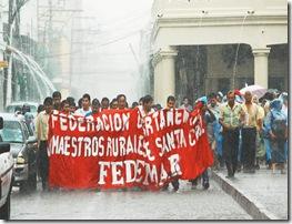 marcha_2011