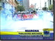 marchaparonormal