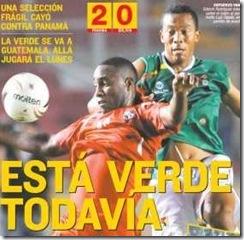 20110326_Marcas