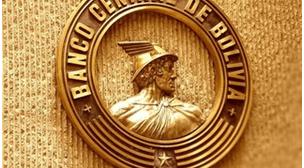 """BCB considera """"buen negocio"""" comprar oro boliviano para incrementar reservas internacionales"""