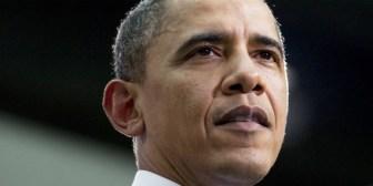 """Obama: """"América Latina es más importante que nunca para Estados Unidos"""""""