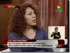 CORTEZLeyla-BoliviaTv