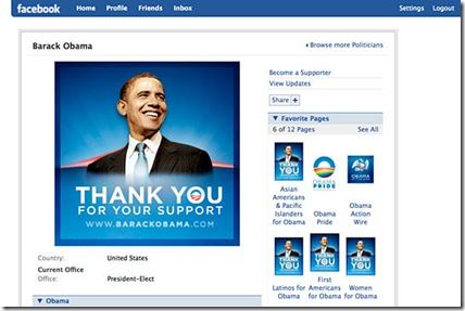 FE_DA_081118facebook_obama