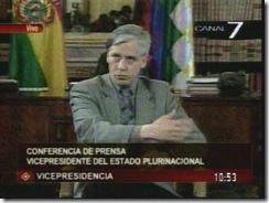 GARCIALINERA-Intelectualidad 3
