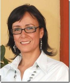 Maria_T_Zegada_C