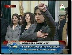 nuevadefensa2