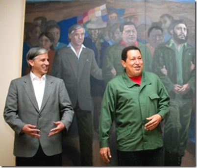 hugo-chavez-bolivia