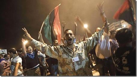 LIBIA-AFP--644x362