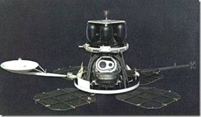 Lunar-Orbiter-2-imagen-NASA