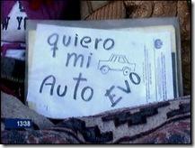 exoas 14