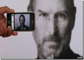 111006135731_steve_jobs_464x261_getty