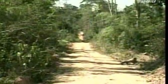 No se realizó consulta previa. Indígenas guaraníes de Chuquisaca anuncian movilizaciones