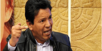 TSE presentará informe de elecciones judiciales a la Asamblea Legislativa