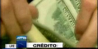 Se debe redefinir crédito con Bandes. Gobierno pide a OAS trazos alternativos al tramo II