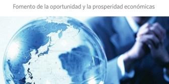 Bolivia en el Índice de Libertad Económica 2012