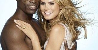 "Heidi Klum dejó a su marido por ser ""demasiado fiestero"""
