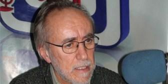 ONU afirma que no están dadas las condiciones para una consulta en el Tipnis