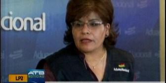 Aduana devolverá a Chile 400 vehículos robados