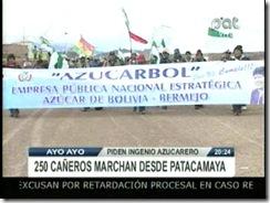 papalisachoquehuanca23