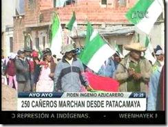 papalisachoquehuanca24