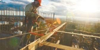 Trabas en Plan Regulador ponen proyectos en riesgo