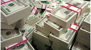 Comercio de Bolivia con países de la CAN alcanzó en 2011 $us 714 millones
