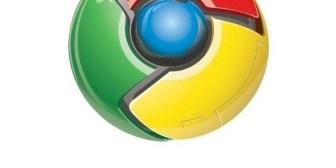Por qué Chrome OS será el más usado en tres años