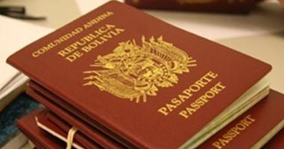 Proyecto de Ley de Migración