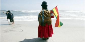 Siete fechas marcan las contradicciones del Gobierno boliviano en demanda marítima